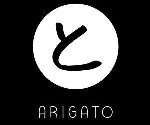 Arigato: Taco Pop-Up Shop