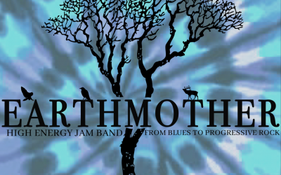 Live Music: Earthmother
