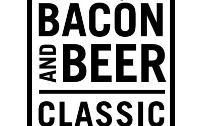 Festival: Bacon and Beer Classic